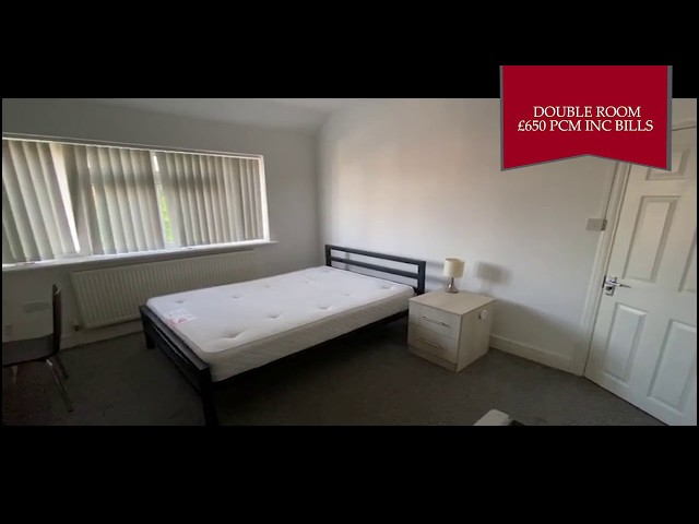 Osterley/Hounslow Stunning Dbl Rooms Nr Tube Main Photo