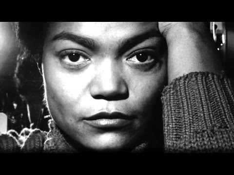Eartha Kitt - Where Is My Man (2017 Ext.(1994 Remix) By Marc Eliow) HD