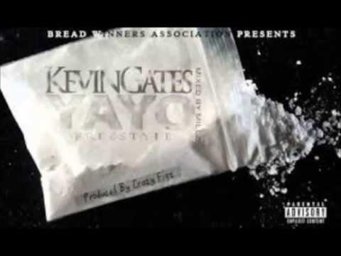 Download Kevin Gates - YaYo (Remix)