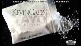 Kevin Gates - YaYo (Remix)