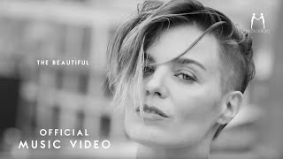 Watch Gala The Beautiful video