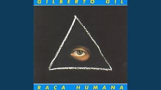 Provided to YouTube by WM Brazil Índigo blue · Gilberto Gil Raça humana ℗ 1984 Warner Music Brasil Ltda. Producer: Liminha Composer: Gilberto Gil ...