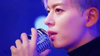 Kore Klip 2021 Kpop idolu ve stajyer kız birbirine aşık oldu  Istiklal