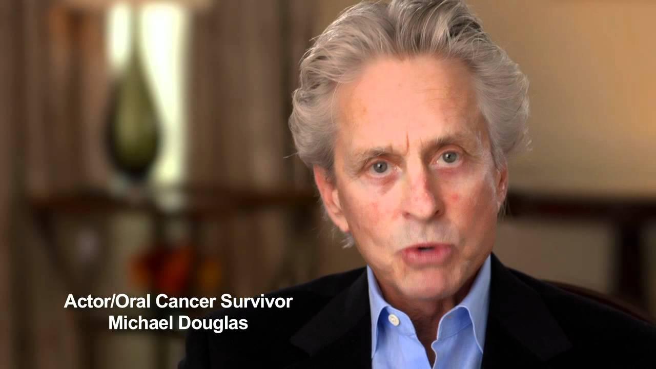 Hpv torokrák híresség. A humán papillómavírus és a rák - Istenhegyi Géndiagnosztikai Centrum