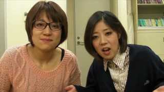 日本エレキテル連合の感電パラレルスタートから半年、おかげさまでチャ...