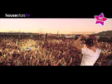 Tomorrowland - EDC Las Vegas - MADNESS - Dimitri Vegas & Like Mike