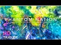 Phantom Nation - The perfect place for music lovers! (Official Trailer)