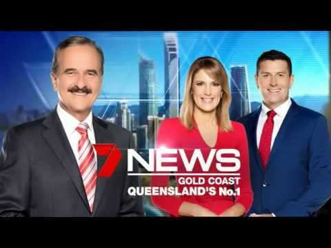 7 Gold Coast News Updates