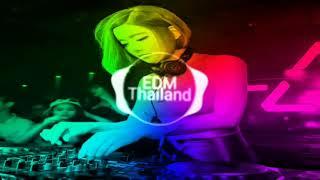 EDM Thái Lan Quẩy Tung Đám Cưới(Đăng kênh giùm mình nha😙)