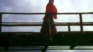 Yehi Woh Jagah Hai - Asha Bhosle - Yeh Raat Phir Na Aayegi