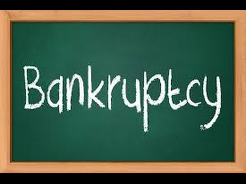 Bankruptcy Attorney in Apple Valley MN | 855-706-7403 | Bankruptcy Lawyer in Apple Valley MN