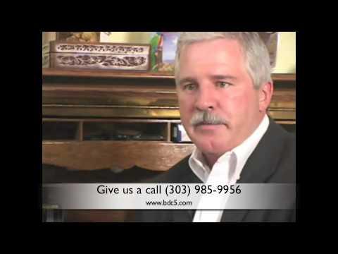 Broker Dealer Software System
