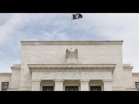 Why a Fed Rate Hike Won't Undo Emerging Markets