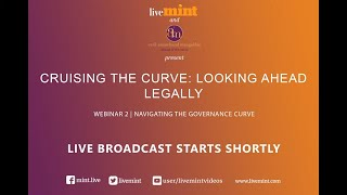 Navigating the Governance Curve: 2020 and after
