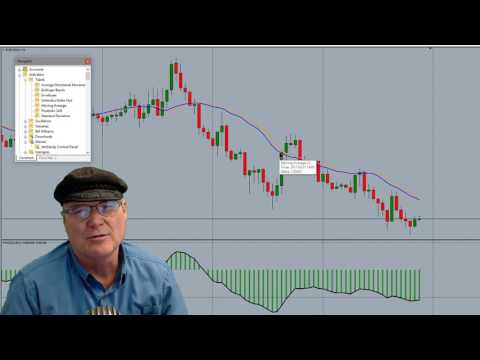 "Should You Be Using ""Previous Indicator's"" Data in Your Forex Trading?"