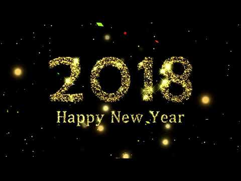 New Rap... Arman Ft S'Li--- Новый год ... 2018