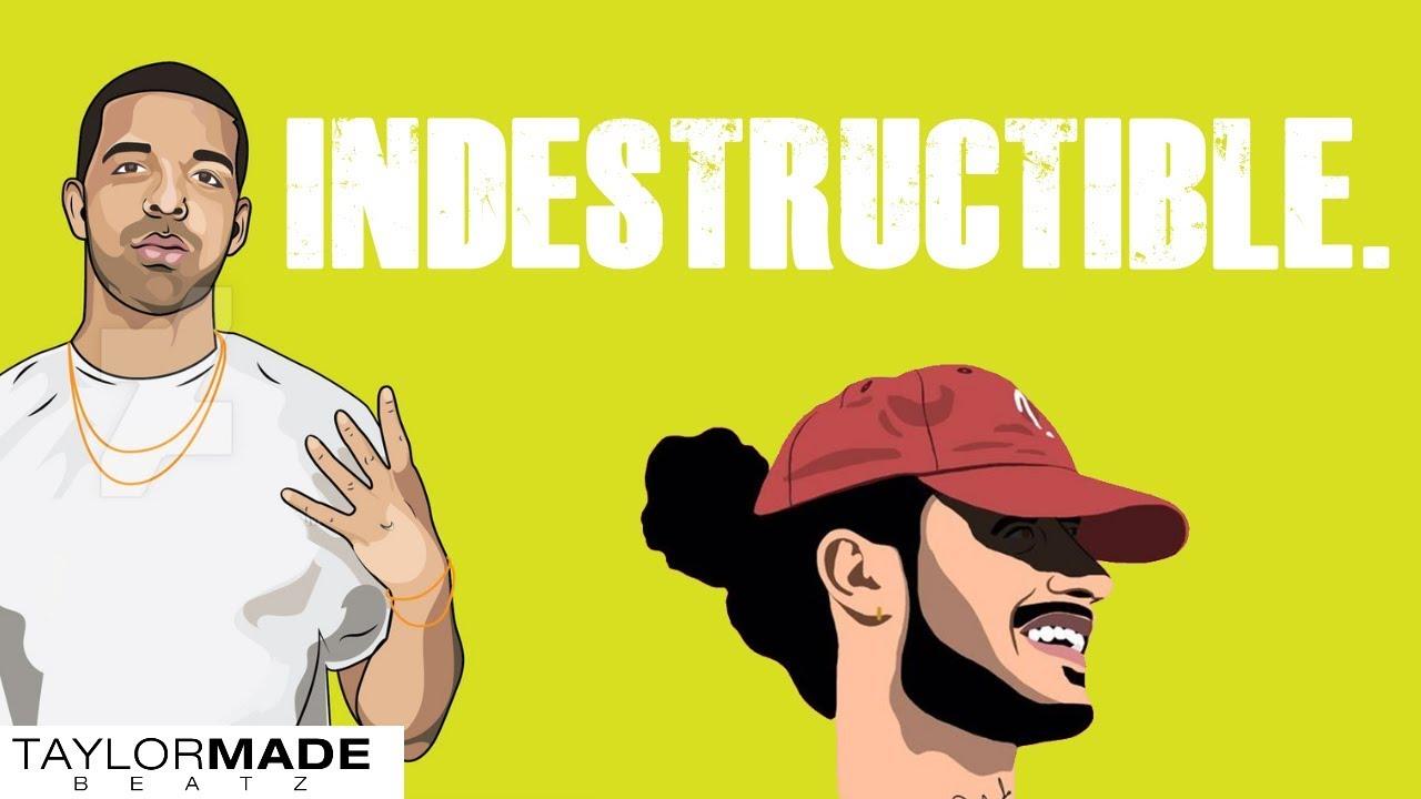 2 asian beat indestructible pic 765