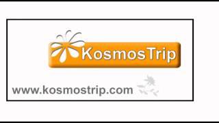 Заказать трансфер из аэропорта Парижа(, 2014-01-18T09:16:03.000Z)