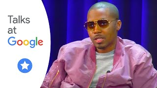 "Nas: ""Illmatic XX"" 