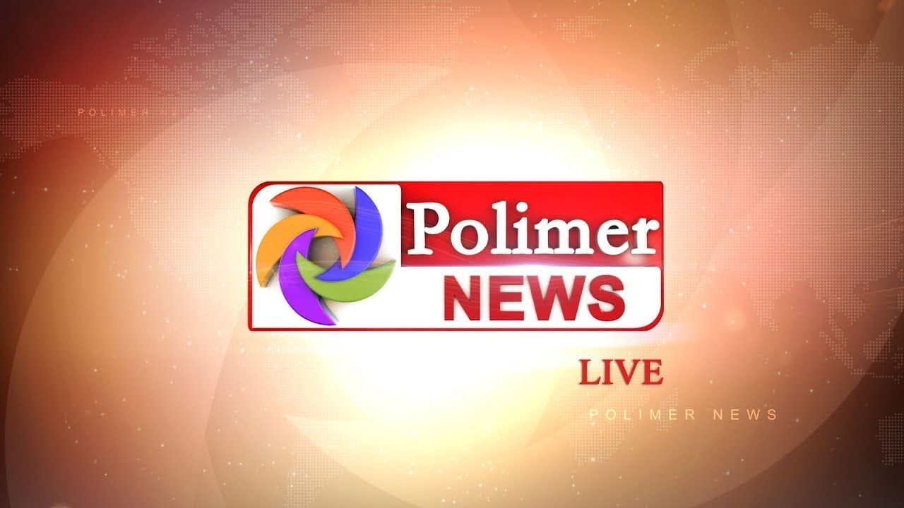 Latest forex news live