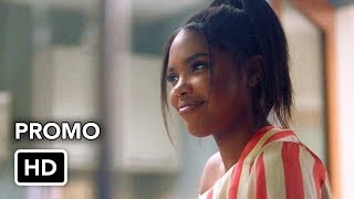 """STAR Season 2 """"Stronger Than Ever"""" Promo (HD)"""