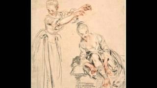 Mendelssohn / String Symphony No. 11 in F major