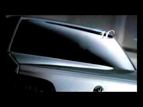 FAW - VW Jetta 2008 China