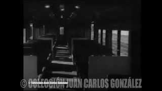 Ferrocarriles Argentinos, compacto de Linea Sarmiento