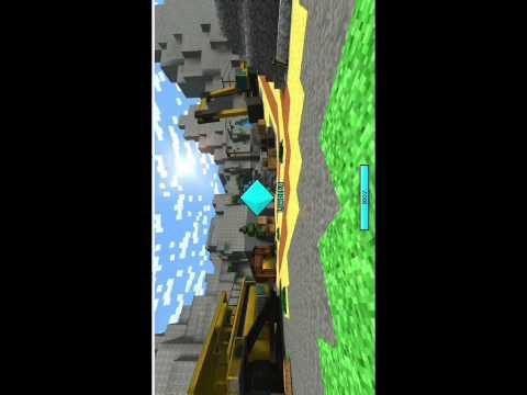 Pixel Gun 3d Cydia Hack