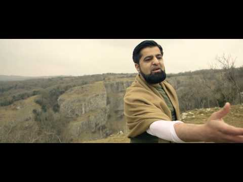 The Story of Taif - Official Nasheed Video by Omar Esa