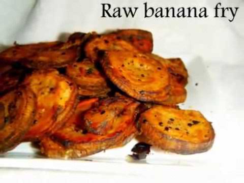 how to make nandu fry in tamil