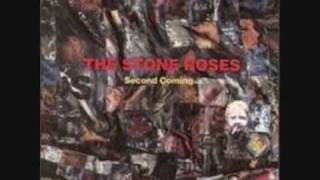 The Stone Roses - Second Coming - Track 90  Foz