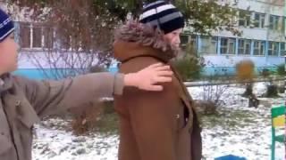 Трейлер фильма Золотая орда
