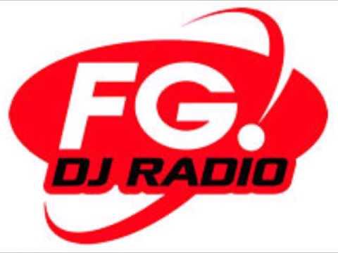 Kaine Radio FG 2002