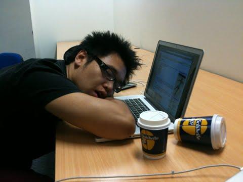 دراسة تكشف وجود صلة بين التعب المزمن والمناعة  - نشر قبل 5 ساعة