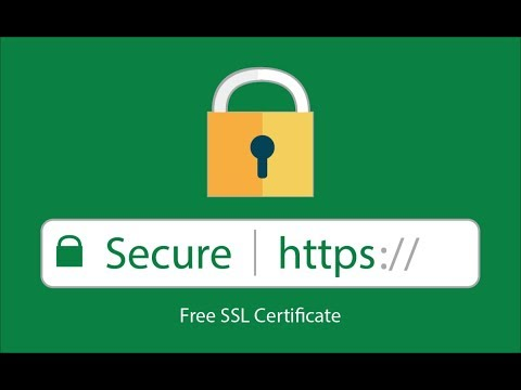 SSL(part 2) Upload CTR Security Certificates,CA Bundle File To Cpanel -generate, Install SSL Https