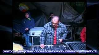 Video SONIDO SONORAMICO - PEÑON DE LOS BAÑOS 2012 VOL 2 - WWW.PROYECTOSONIDERO.COM download MP3, 3GP, MP4, WEBM, AVI, FLV Juli 2018