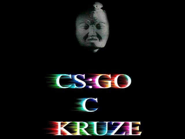 ????? ? ?????? ? CS:GO