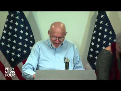 Alan Gross statement: 'I have learned...that freedom is not free'