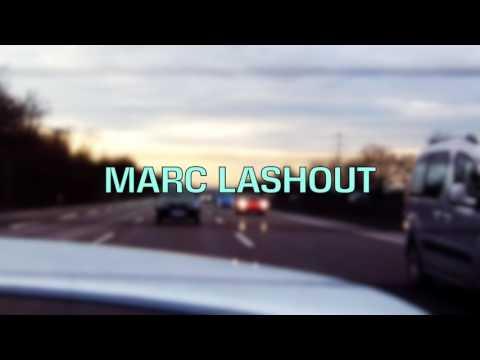 Marc LashOut LIVE SET [Deep, Tech, Trance] 18.01.17