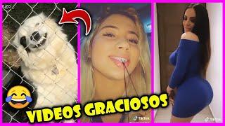 VIDEOS GRACIOSOS 🚨🚨🚨 SI TE RIES PIERDES 🔥  - VIRALES Diciembre | 2019 😂🤠😂😎