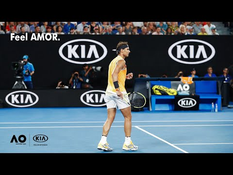 feel-the-australian-open-with-kia-|-feel-amor