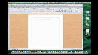 Video Publishing with Word 2011 download MP3, 3GP, MP4, WEBM, AVI, FLV Juli 2018