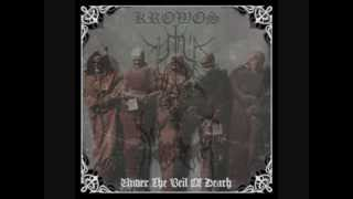Krowos - In Hora Mortis Nostrae