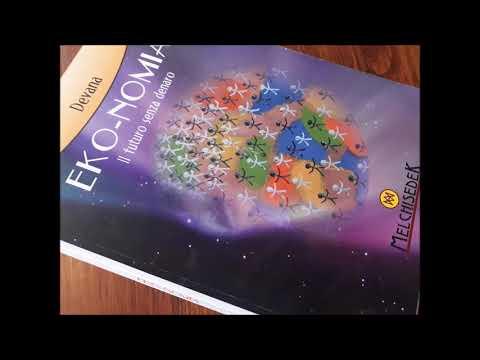 ekonomia---part-6-la-vision-di-devana-i