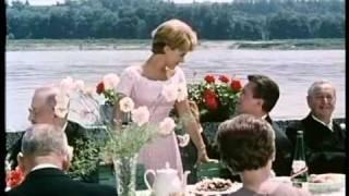 Rudolf Prack & Conny Froboess - Mariandl 1962