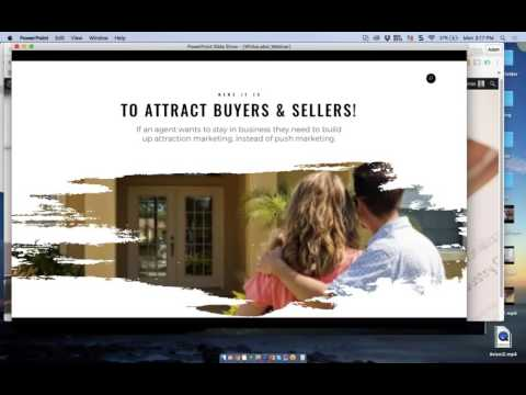 (VideoRemix Series) Real Estate Video Marketing Digital Agency
