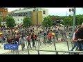 The Heat: English Premier League at 25 Pt 1