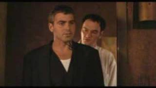 From Dusk Till Dawn (1996) - Clip 01