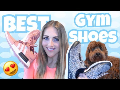 best-gym-shoes-for-lifting-and-cardio-+-shoe-giveaway